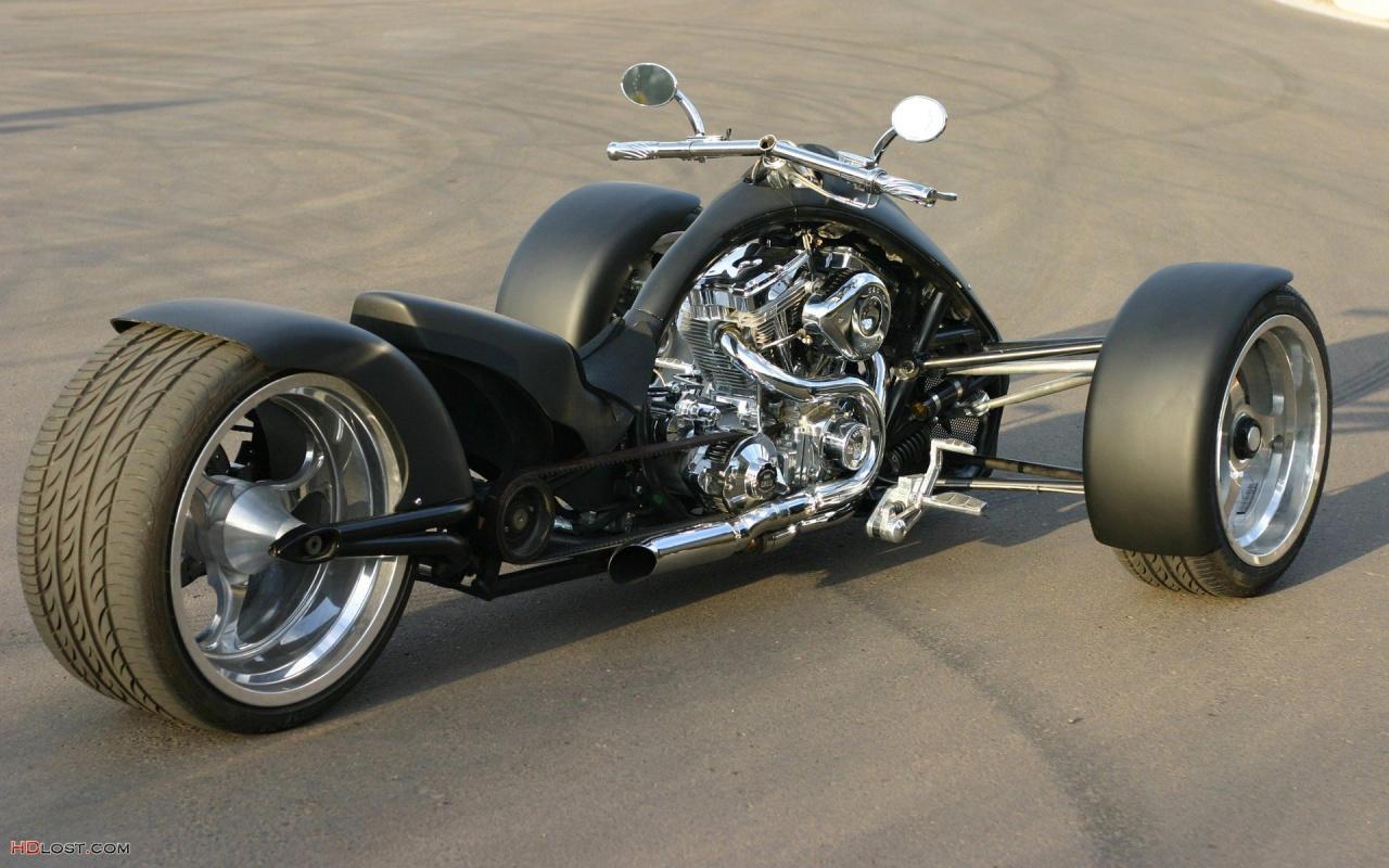 Harley Davidson Trickle Charger For Sale