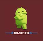 Mudah, Menghilangkan Iklan di Android Tanpa Aplikasi