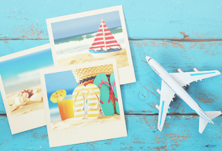 Tips Memilih Asuransi Travel Yang Tepat