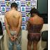 DRE prende mulher por comércio ilícito de drogas na região do Porto
