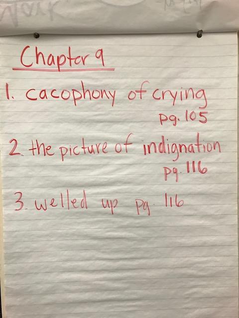 IanniGrade5: December 10th, Radio Fifth Grade, Math Question