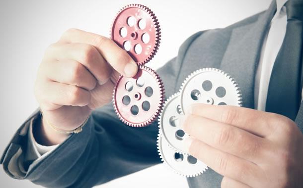 6 tips para emprendedores