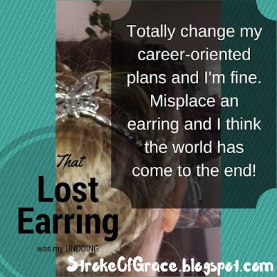 http://strokeofgrace.blogspot.com/2016/04/earrings-and-manuscripts.html