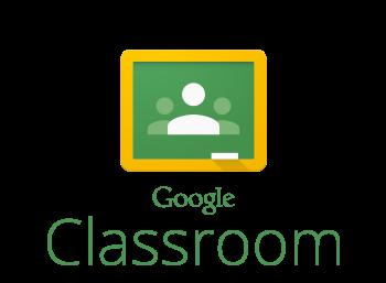 Acesse o Google Classroom