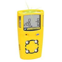 Jual GasAlertMicroClip XL Multi Gas Detector call 0812-8222-998