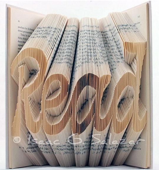 read cursive