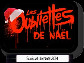 http://oubliettesvhs.blogspot.ca/2014/12/les-oubliettes-de-nael.html
