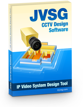Software Lovers Ip Video System Design Tool V 7 2 Build 979 Free Download