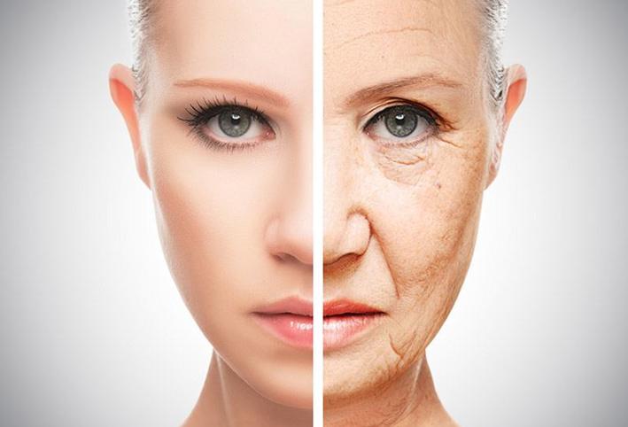 78b1836ce كيفية التخلص من تجاعيد الوجه بطرق طبيعية