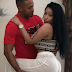 Nicki Minaj defends her convicted sex offender boyfriend