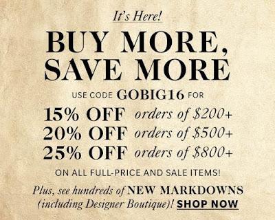 https://www.shopbop.com/?extid=OR_US_SB_BG_BL_161101&cvosrc=sponsored%20bloggers.TWENTIESGIRLSTYLEBLOG_US.1116&cvo_campaign=OR_US_SB_BG_BL_161101