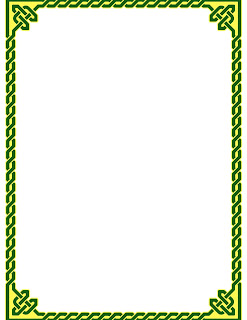 https://www.etsy.com/listing/545497561/printable-st-patrick-irish-catholic?ref=shop_home_active_2