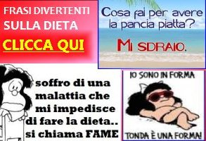 http://frasidivertenti7.blogspot.it/2014/11/dietafrasi-divertenti-e-i-trucchi-per.html