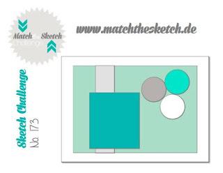 http://matchthesketch.blogspot.de/2017/04/mts-sketch-173.html