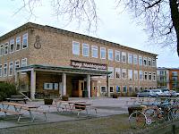 Kungliga-musikhogskolan