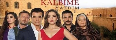 Legea Pamantului ~ Serial turcesc care va fi difuzat la EuforiaTv