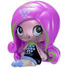 Monster High Ari Hauntington Series 2 Fruit Ghouls Figure