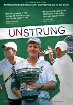Unstrung (2007)