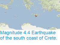 http://sciencythoughts.blogspot.co.uk/2013/09/magnitude-44-earthquake-of-south-coast.html