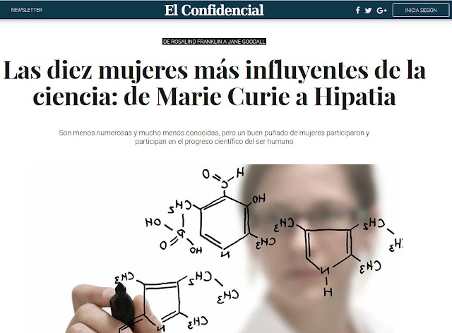 https://www.elconfidencial.com/tecnologia/2014-03-13/las-diez-mujeres-mas-influyentes-de-la-ciencia-de-marie-curie-a-hipatia_101069/