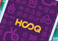 Cara Mengubah Kuota Hooq Viu Menjadi Kuota Regular di Android