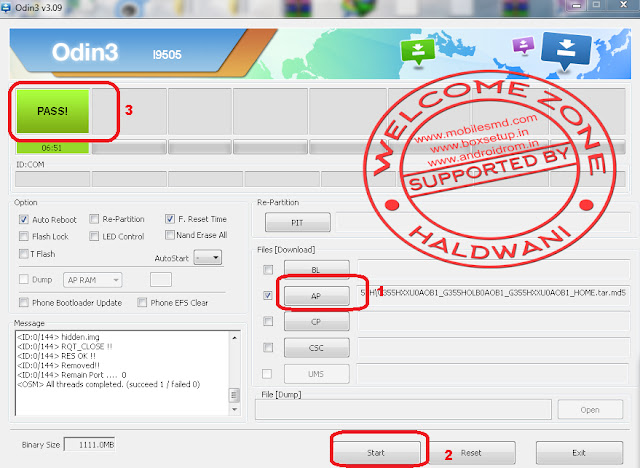 SM-G355H%2BFLASHING%2Bcopy How To Flash And Update SM-G355H Core 2 using Odin Flash Tool Root
