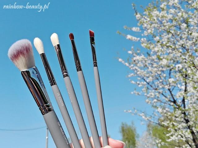 boho-beauty-brush-pedzel-do-makijazu-konturowania-eyelinera-opinie-blog