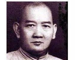 sejarah-ahli-kungfu-muslim-china-yang-sengaja-dikaburkan