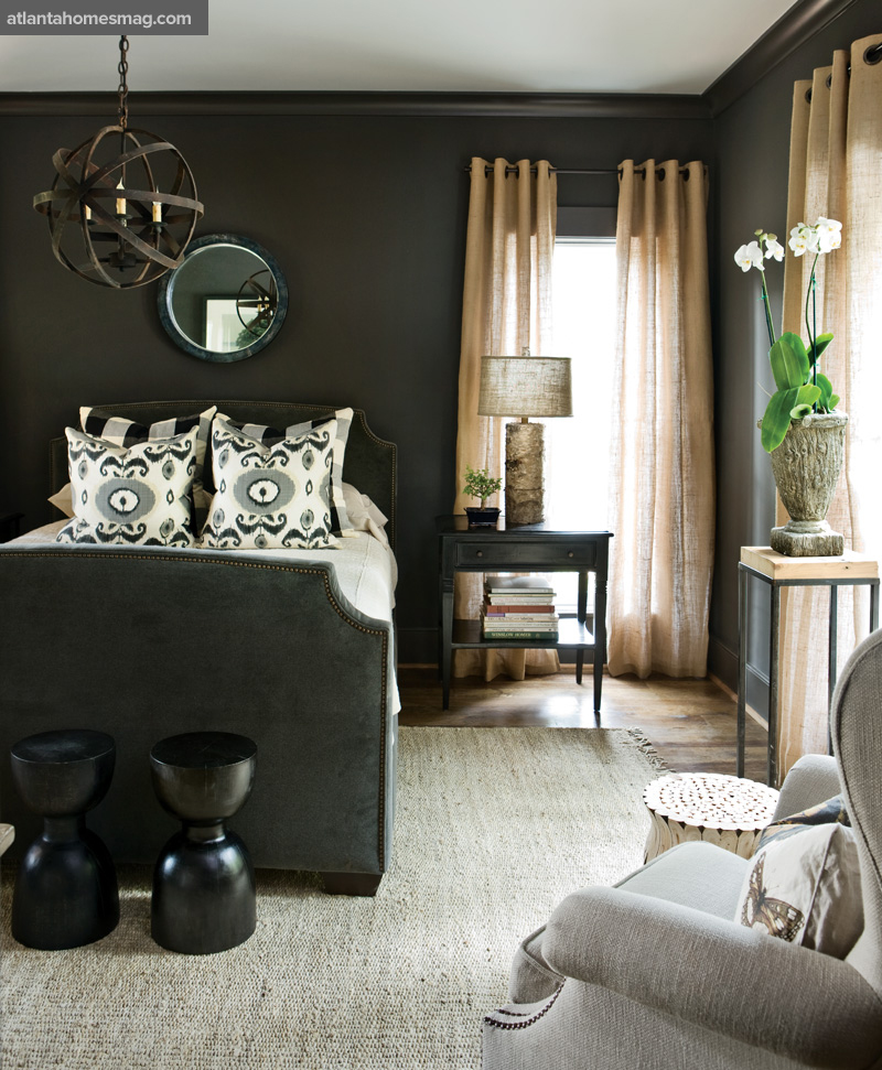 42 Gorgeous Living Room Color Ideas For Every Taste Best: Celebrity Homes Interior: Awesome Decor