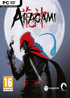 Download Aragami PC Game Full Version Free