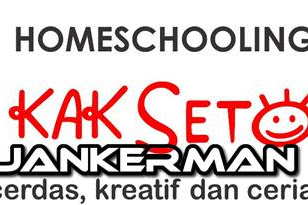 Lowongan Homeschooling Kak Seto Pekanbaru Juli 2018
