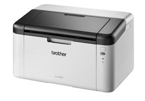 Download Driver Brother HL-1210W