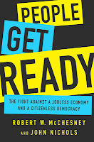 http://www.pageandblackmore.co.nz/products/1022043-PeopleGetReadyTheFightAgainstaJoblessEconomyandaCitizenlessDemocracy-9781568585215