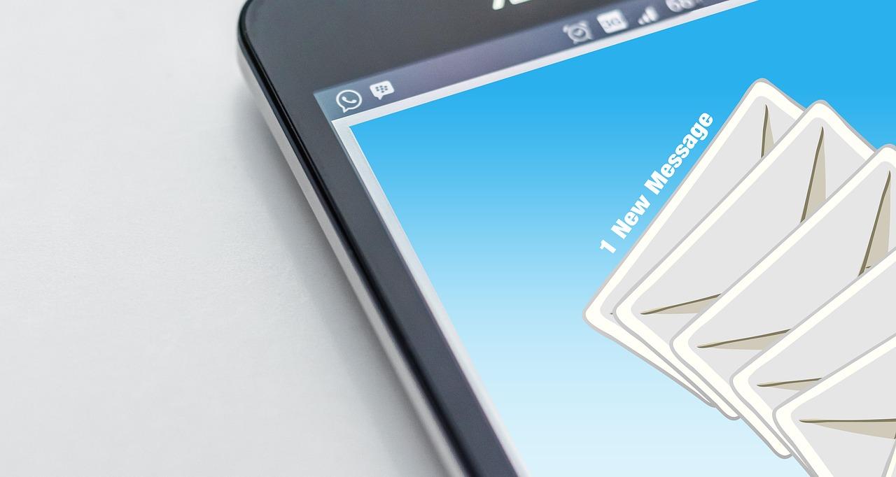 Hati-hati Email Phising melalui Google Docs
