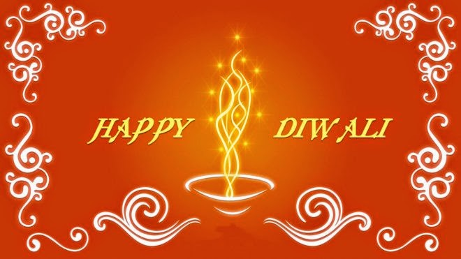 Happy Diwali HD Wallpapers Download