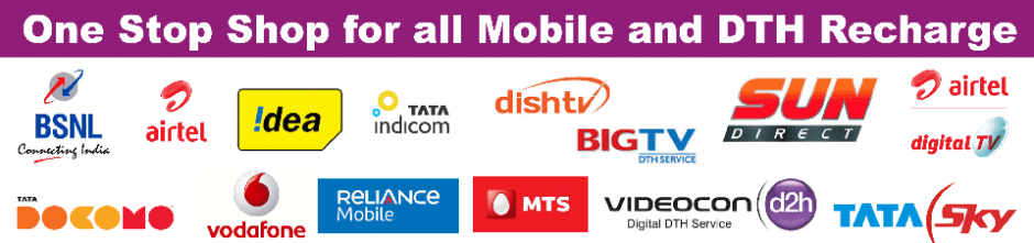 CHEAP RECHARGE WEBSITE ONLY 2500 RS WITH FLAT COMMISSION 3 5% API