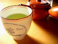 Green Tea & Your Thyroid: Are the T4 & T3 Reducing Effects of 250mg
