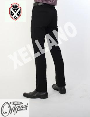 jual celana formal pria murah, model celana formal pria terbaru, toko celana formal pria