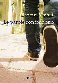 http://andreamarini85.wordpress.com/romanzo/