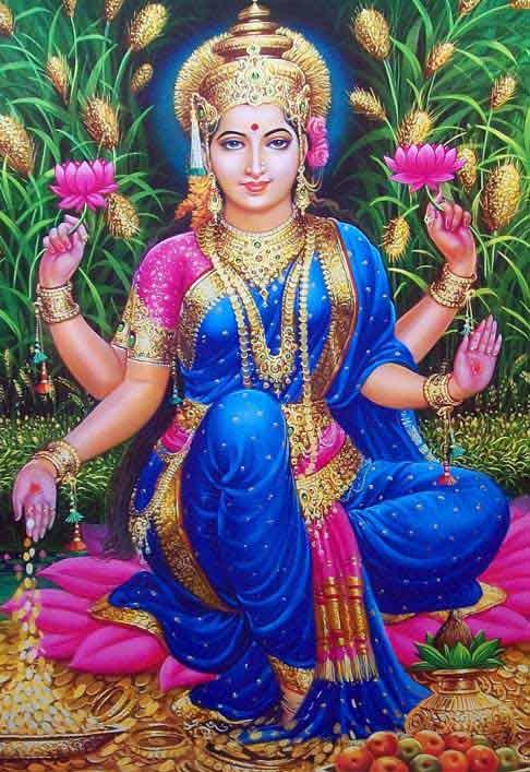 Meen Rashi November Good Dates as per Hindu Astrology