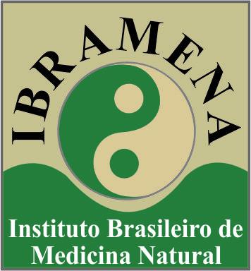 Resultado de imagem para INSTITUTO BRASILEIRO DE MEDICINA NATURAL