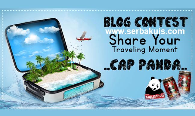 Kontes Blog Berhadiah Tablet Lenovo dan Gadget Keren Lainnya