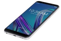 Spesifkasi dan Harga Asus Zenfone Max Pro M1 ZB601KL si Xiaomi Killer