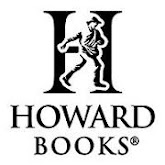 Howard Books