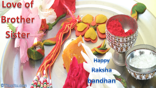 HD-Raksha-bandhan-wallpaper-for-sister