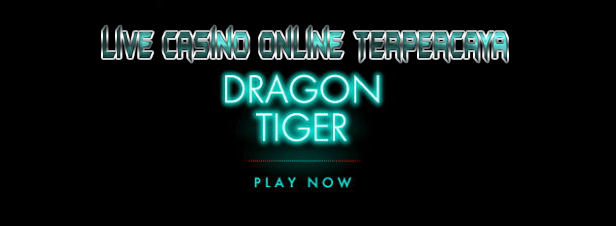 dragon tiger casino online