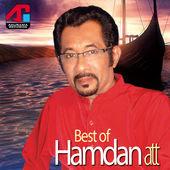 Download Lagu Hamdan ATT Full Album