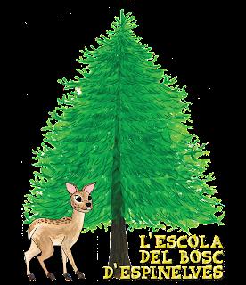 Diari de l'Escola del Bosc d'Espinelves
