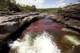 Sungai Tercantik Di Dunia Waktu Solat Dot Net