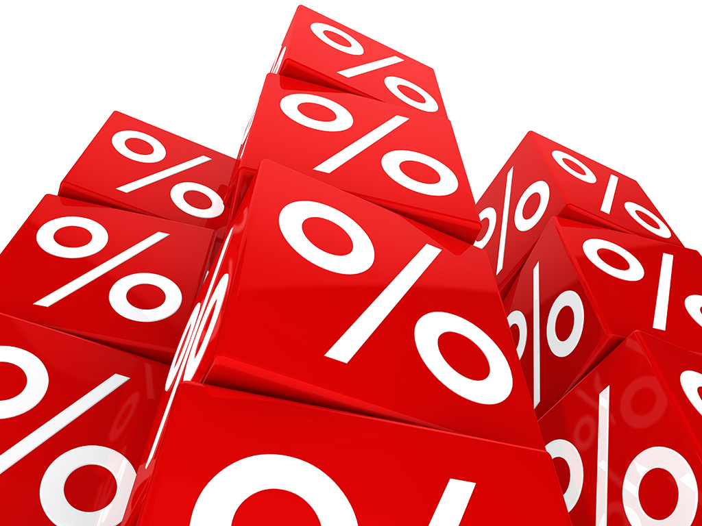Discount Rate Explanation for Value Investor